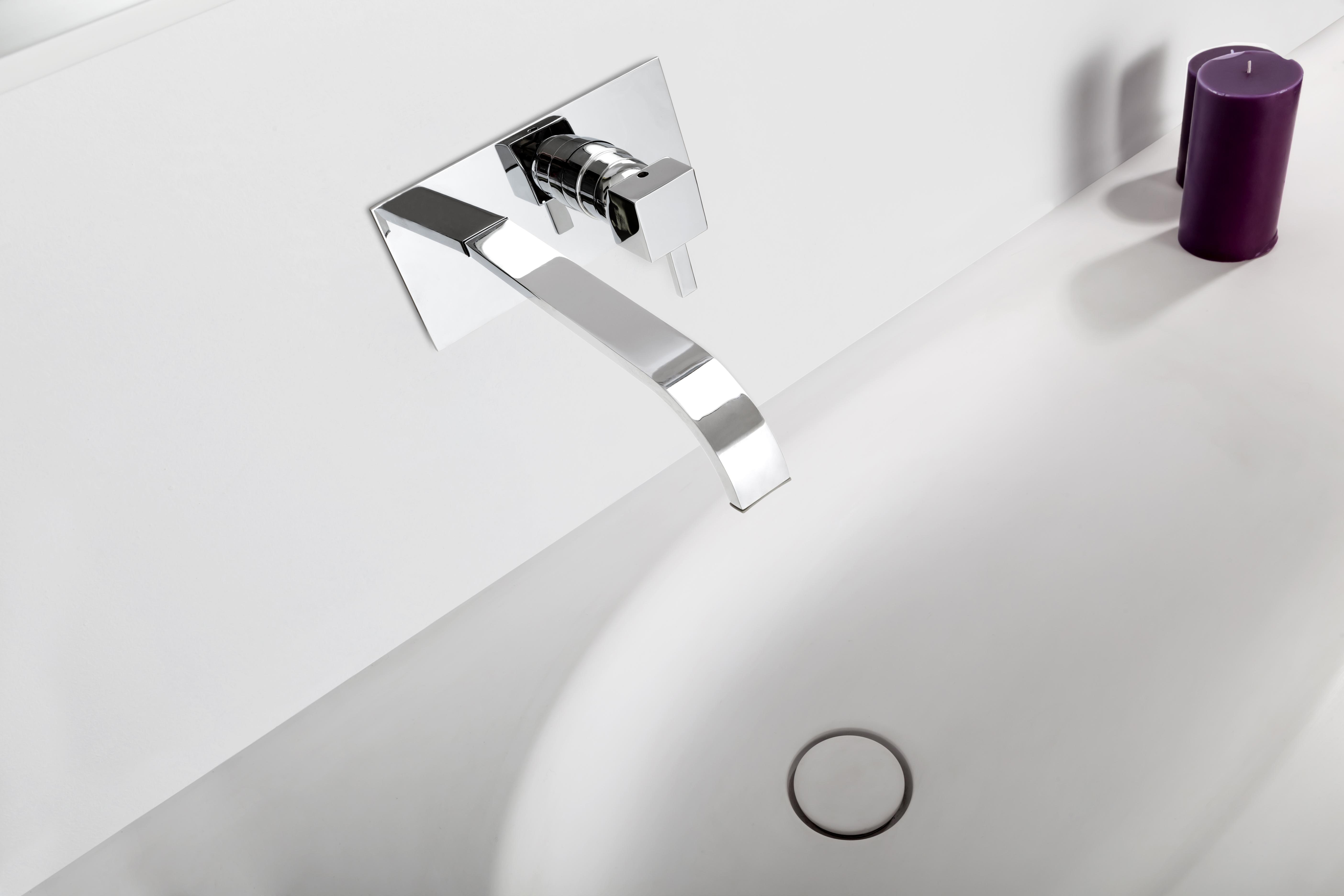 Bugatti sanitary rubinetti e miscelatori per cucina bagno enologici