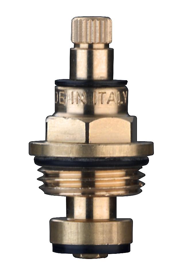BS671-E