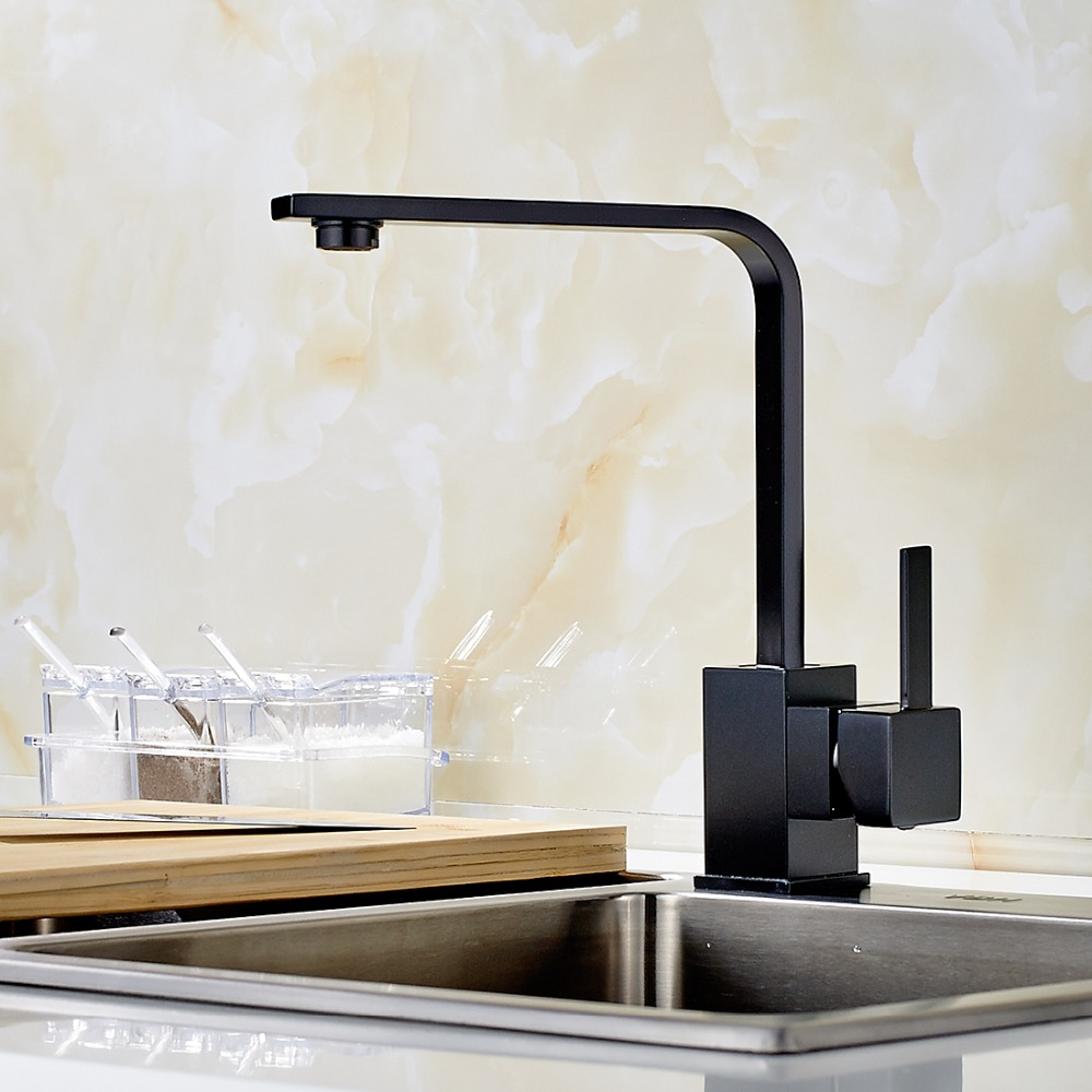 Bugatti Sanitary - rubinetti e miscelatori per cucina,bagno,enologici